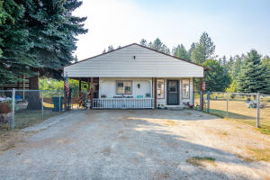 32637 N 2nd Ave, Spirit Lake, ID 83869