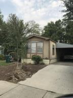 2117 W WESTMINSTER AVE, Coeur d