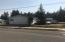5567 W NEW HAMPSHIRE ST, Spirit Lake, ID 83869