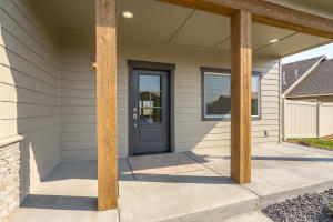 5Front entry-SMALL