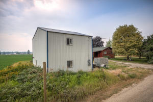 32 Wheeler Rd, Bonners Ferry, ID 83805