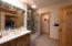 8917 W HAWK RIDGE RD, Coeur d