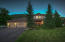 6464 N SNOWBERRY ST, Dalton Gardens, ID 83815
