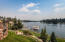 1300 S RIVERSIDE HARBOR DR, Post Falls, ID 83854