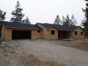 308 Pend Oreille Dr, Spirit Lake, ID 83869