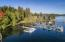 6916 W Boutwell Dr, Coeur d