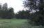 12711 Eastriver RD, Priest Lake, ID 83856