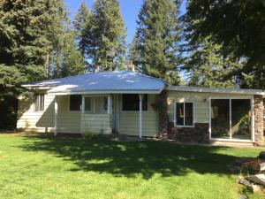 7775 W Lorelei Ln, Rathdrum, ID 83858