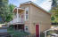 100 S PROSPECT AVE, Harrison, ID 83833
