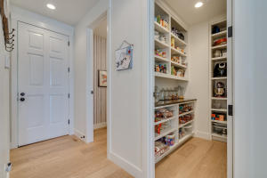 20Pantry-SMALL