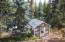 107 Island View Ln, Priest Lake, ID 83856