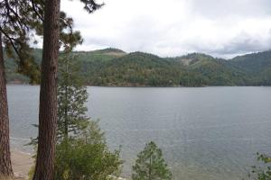 7800 W MT CARLTON DR, Spirit Lake, ID 83869