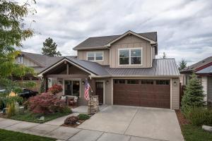 4401 N Meadow Ranch Ave, Coeur d