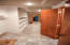 9678 S LAKEVIEW LN, Harrison, ID 83833