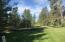 1360 E GRIFFITTS CT, Hayden Lake, ID 83835