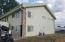 167 E Hanley Ave, Dalton Gardens, ID 83815