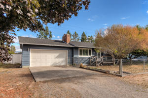 309 E 23RD AVE, Post Falls, ID 83854