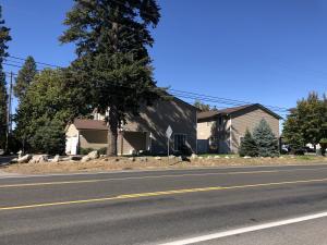 4 Plex Photo from Spokane Street