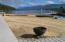 3 Beach St, Priest Lake, ID 83856