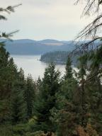 Rockford Bay Road, Coeur d'Alene, ID 83814