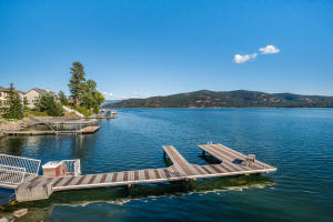 1601 Northshore Drive, Sandpoint, ID 83864
