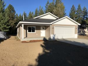 32641 N 8TH AVE, Spirit Lake, ID 83869