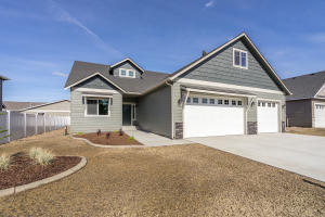 1976 W ORCHARD AVE, Hayden, ID 83835