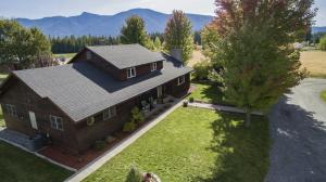 1905 Paradise Valley Rd, Bonners Ferry, ID 83805