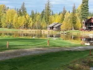 586 Fairway Dr, Priest Lake, ID 83856