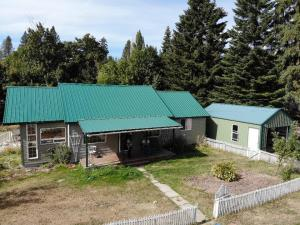 96 Larch, Priest River, ID 83856