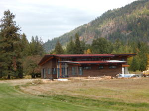146 Jim Brown Way, Sandpoint, ID 83864