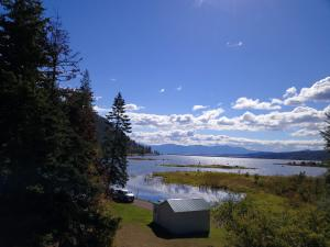 39540 HWY 200, Sandpoint, ID 83864