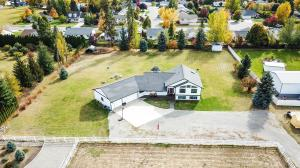 1150 E LACEY AVE, Hayden, ID 83835