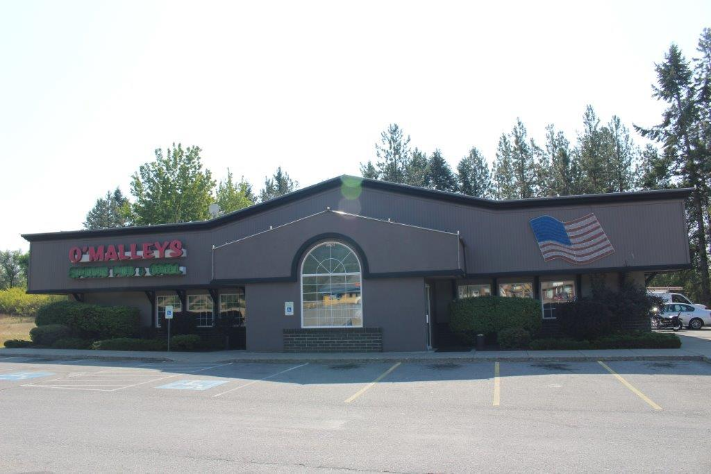 photo of 13742 W Hwy 53  Rathdrum Idaho 83858