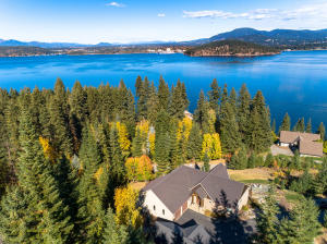 3567 S CAPEVIEW CT, Coeur d