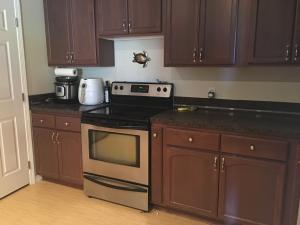 kitchen-owners unit