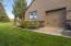 1665 E CLUB LN, Hayden Lake, ID 83835