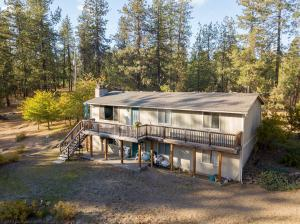 12530 N Chase Rd, Lots 3 & 4, Rathdrum, ID 83858