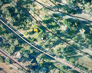 NNA S Highway 97, Harrison, ID 83833