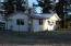 3466 Hwy 2, Priest River, ID 83856