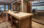 3666 W SHOREVIEW LN, Coeur d