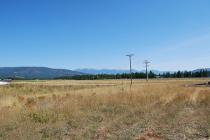 Lot 6 Great Northern Rd, Bonners Ferry, ID 83805