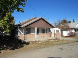 7831 W Pine St, Rathdrum, ID 83858