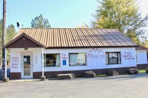 36312 E Canyon Rd, Cataldo, ID 83810