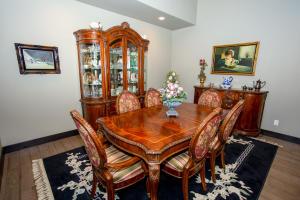 RR Dining Room-1