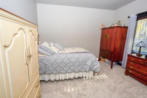 RR Bedroom3-1