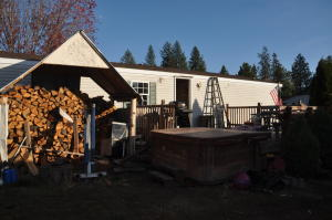 8569 W MEADOW BROOK CIR, Rathdrum, ID 83858