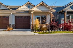 4372 N Meadow Ranch Ave, Coeur d