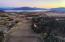 53 Kootenai View Rd, Sandpoint, ID 83864
