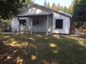 157 Cherry Hill Ln, St. Maries, ID 83861